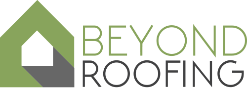 Beyond Roofing